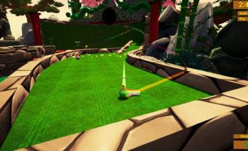 Golf it!🏌 #62 – Magie liegt in der Luft!